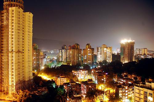 genuino sito di incontri Mumbai