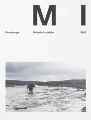 MATERIA INSTABILE by Mattia Vettorello