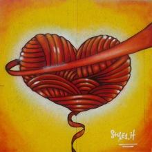 pannello-cuore