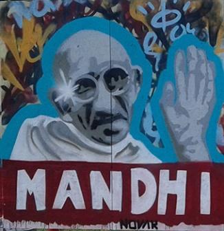 pannello-mhandi