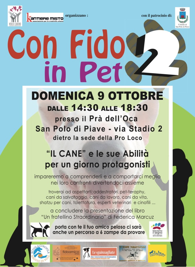 copia-di-con-fido-in-pet-def-a3