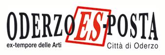logo-017-web