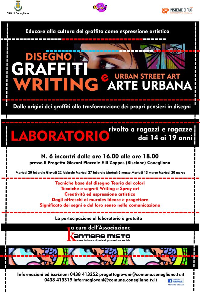 locandina lab graffiti stampa technos.jpg
