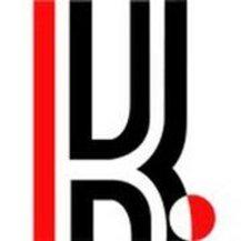 logo kaldaia