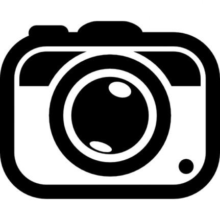 macchina-fotografica-strumento-arrotondato-simbolo_318-55199