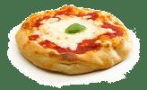 pizzetta-margherita-mignon.png