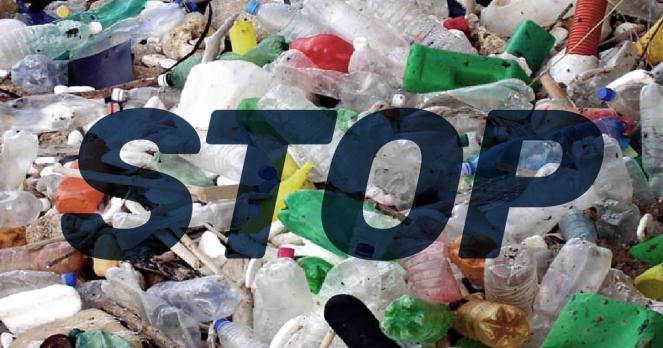 pdl-stop-plastica-sito
