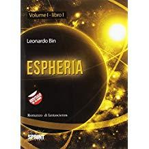 Espheria by Leonardo Bin